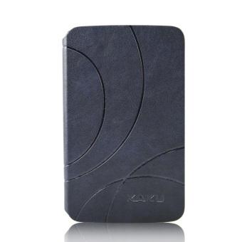 Update Harga Samsung t211/p3200/tab3 tablet tablet pc pelindung lengan sarung IDR86,300.00  di Lazada ID