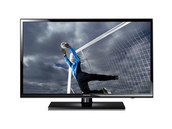 "Ayo segera beli Beli ""Samsung UA32FH4003 - 32\"""" - HD - Hitam - LED TV - Khusus JABODETABEK"" Online Dapatkan paket lengkap Beli ""Samsung UA32FH4003 - 32\"""" ..."