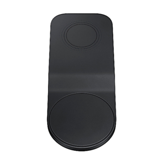 Samsung Wireless Charger PA710 - Black