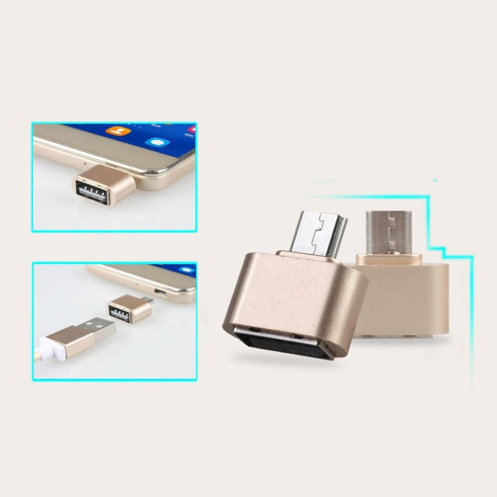 Harga Baru Seagate Backup Plus Slim 1tb Hdd Hd Hardisk 2tb Harddisk External 25 Silver