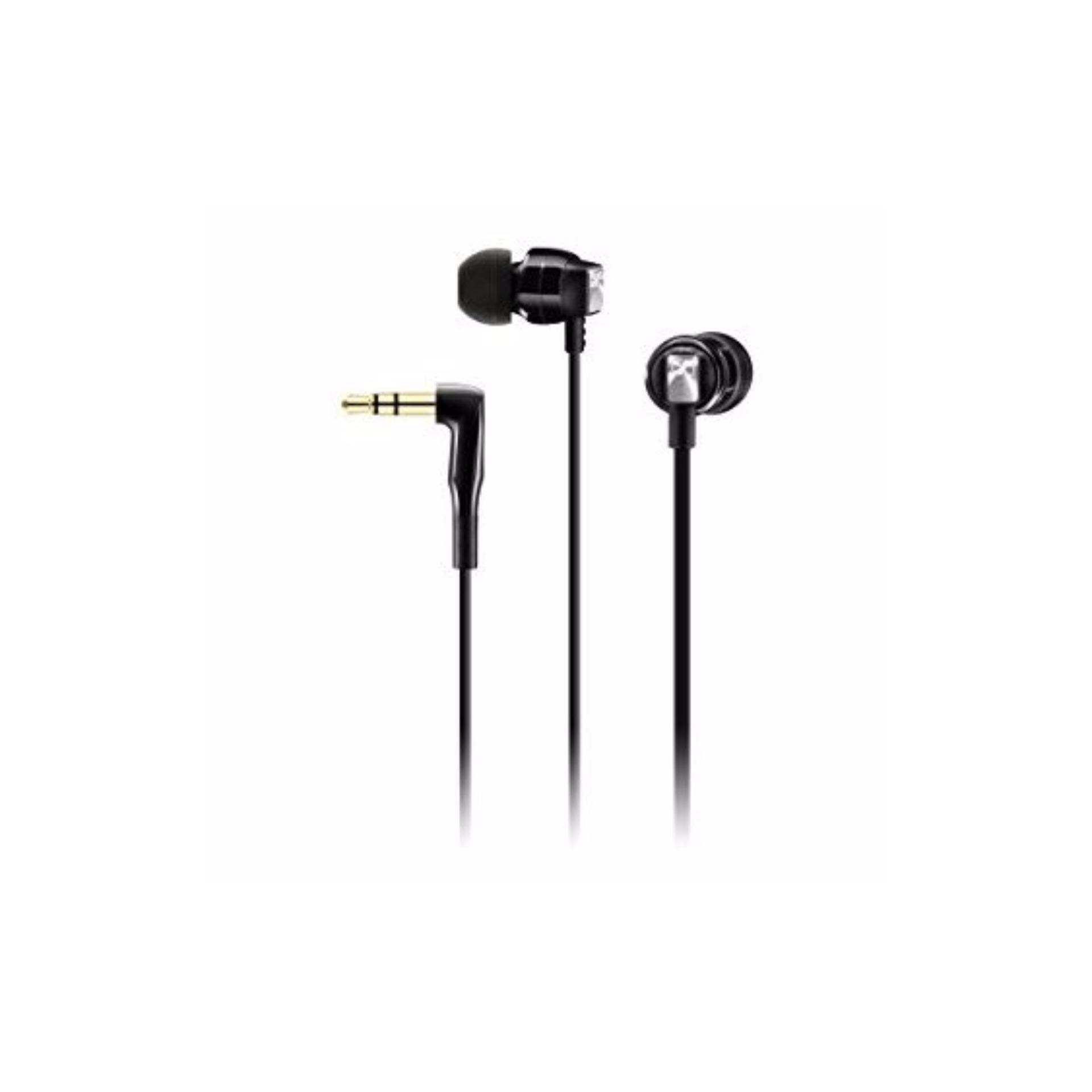 Promo Harga Sennheiser Headphone Hd 430g White Terbaru 2018 7 Dj Headphones Hitam Hemat 420s Headset Earphone Senheiser Hd4 Cx 300 In Ear