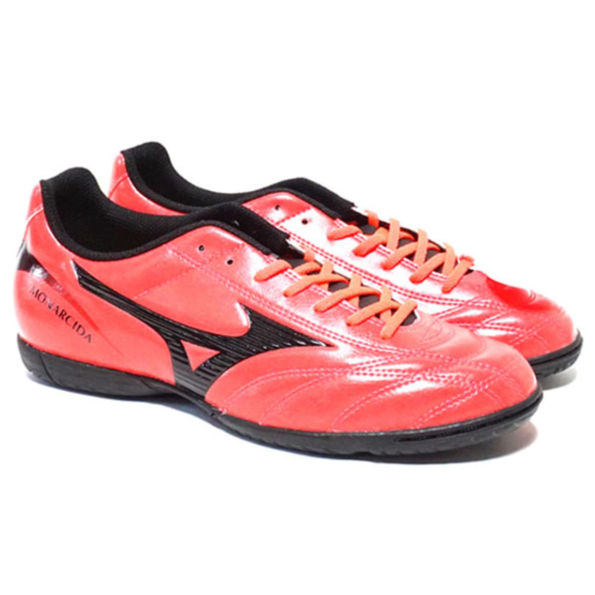 Vinson Massif Hitam Biru Gem WIKIPRICE Source · Harga Sepatu Running Specs. Source · Sepatu