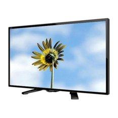 Sharp 24 LC-24LE170 LED TV-HITAM