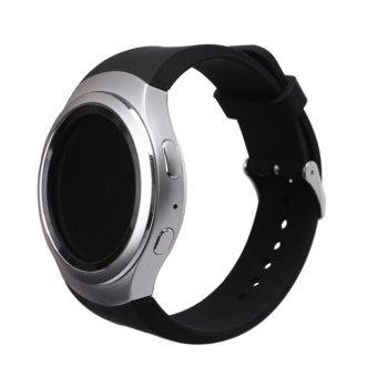 Dapatkan Chevron Silicone Watch Strap Watchband For Samsung Galaxy Source · Silikon untuk perhiasan Band Samsung