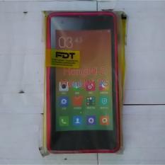 Silikon Xiaomi Redmi 2S | Softcase Soft Case Kondom Red Mi 2 S