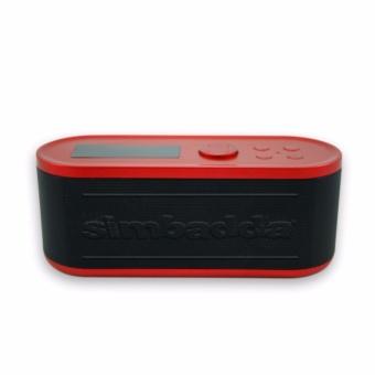Simbadda Music Player CST 908N - 4