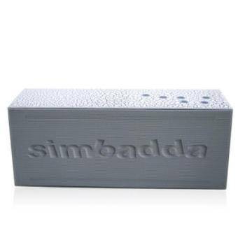 Simbadda Music Player CST 909N