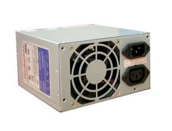 harga Simbadda Power Supply 380W Lazada.co.id