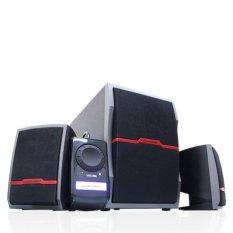 Simbadda Speaker CST 5300 N