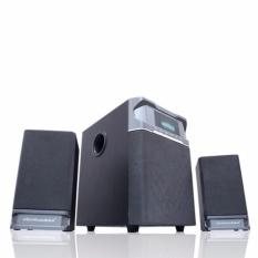 Simbadda Speaker CST 9550 N