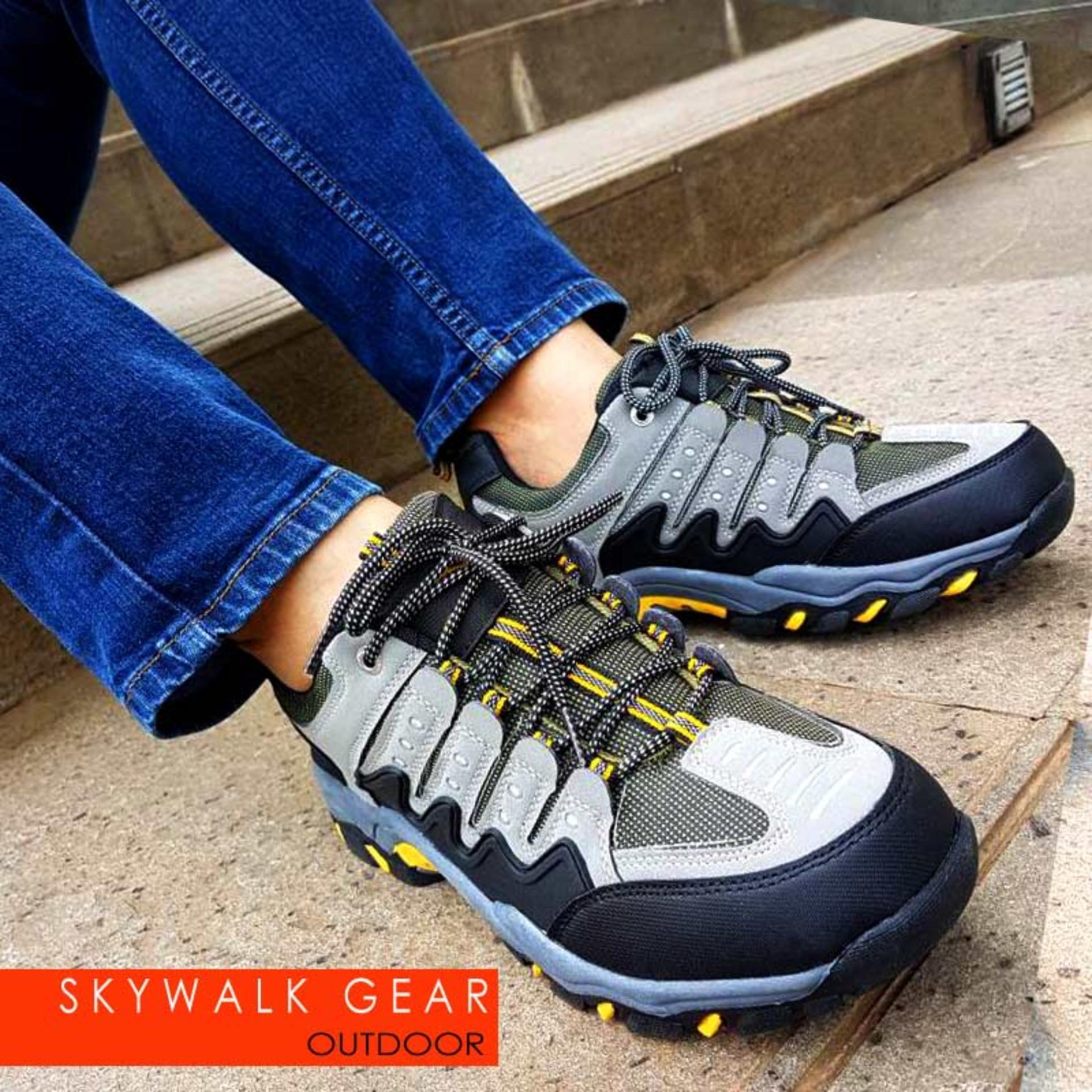 Nana Blanche Veragamo Sepatu Flat Premium Kerja Wanita 230 1 Ferrara Tas Selempang Dan Tangan L 015 3 Cream Source Skywalkgear Bryan Sneakers Sport 955 Grey