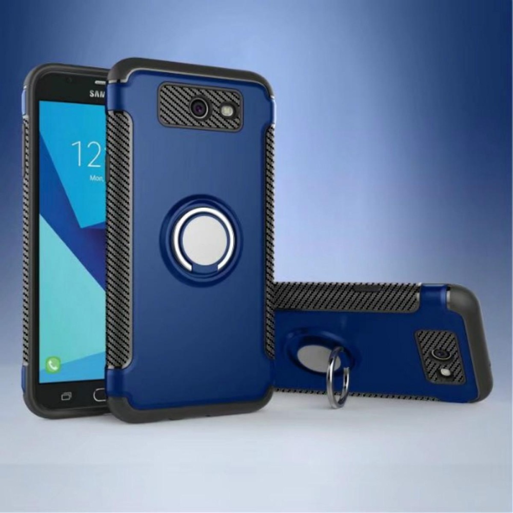Slim Fit Hybrid Armor Case Shock Absorption Rugged Defender withStand Drop Protection Soft .