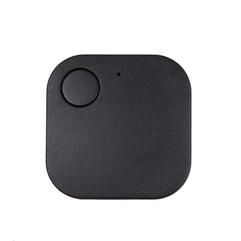 Smart iTag Bluetooth Tracker Child Bag Wallet Pet Key FinderLocator Anti-lost Alarm - intl