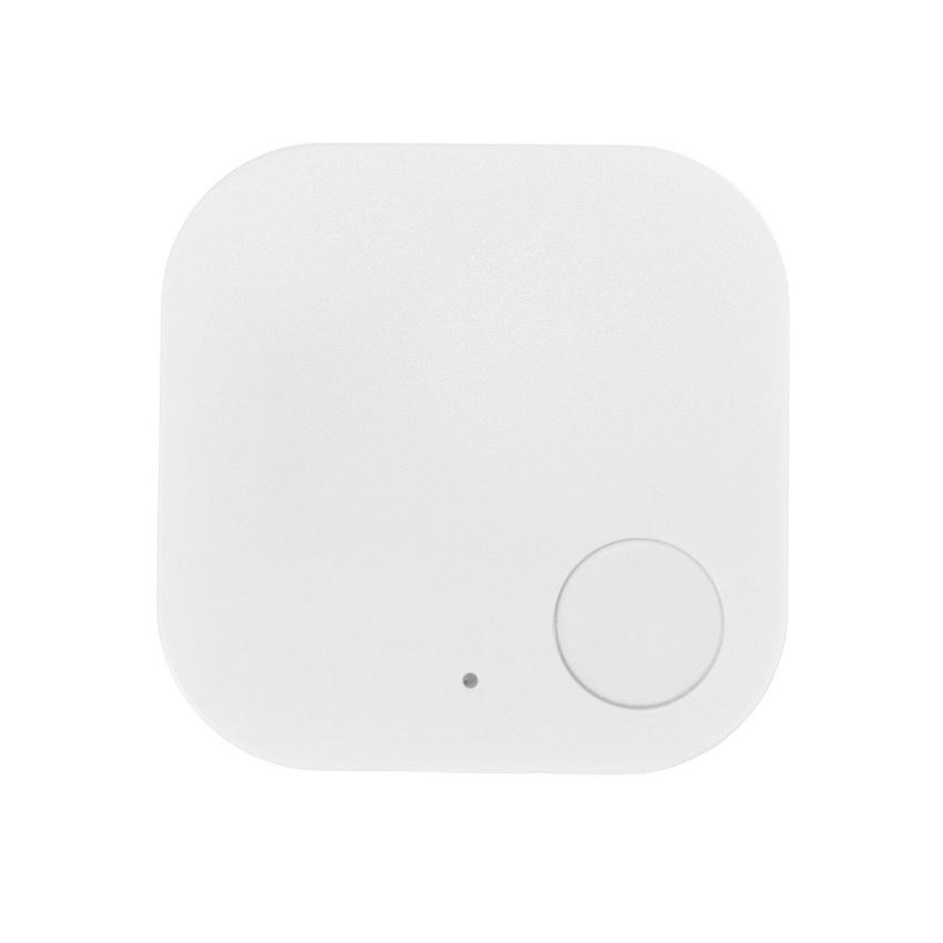 Jual Beli Kacang Find3 Bluetooth anti hilang dompet kunci pencari Source · Smart Wireless Bluetooth 4