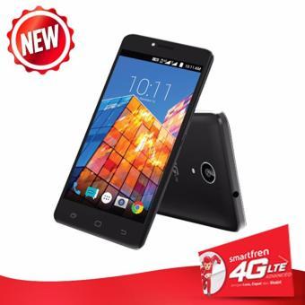 Smartfren Andromax B SE (Special Edition) - Kuota 8GB - Pulsa Rp.60.000