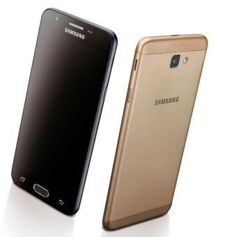 Harga Smartphone Samsung J5 Prime