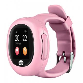 Smartwatch BipBip V.02 - GPS Tracker Watch