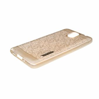 Softcase Motomo Matrix Samsung Note 3