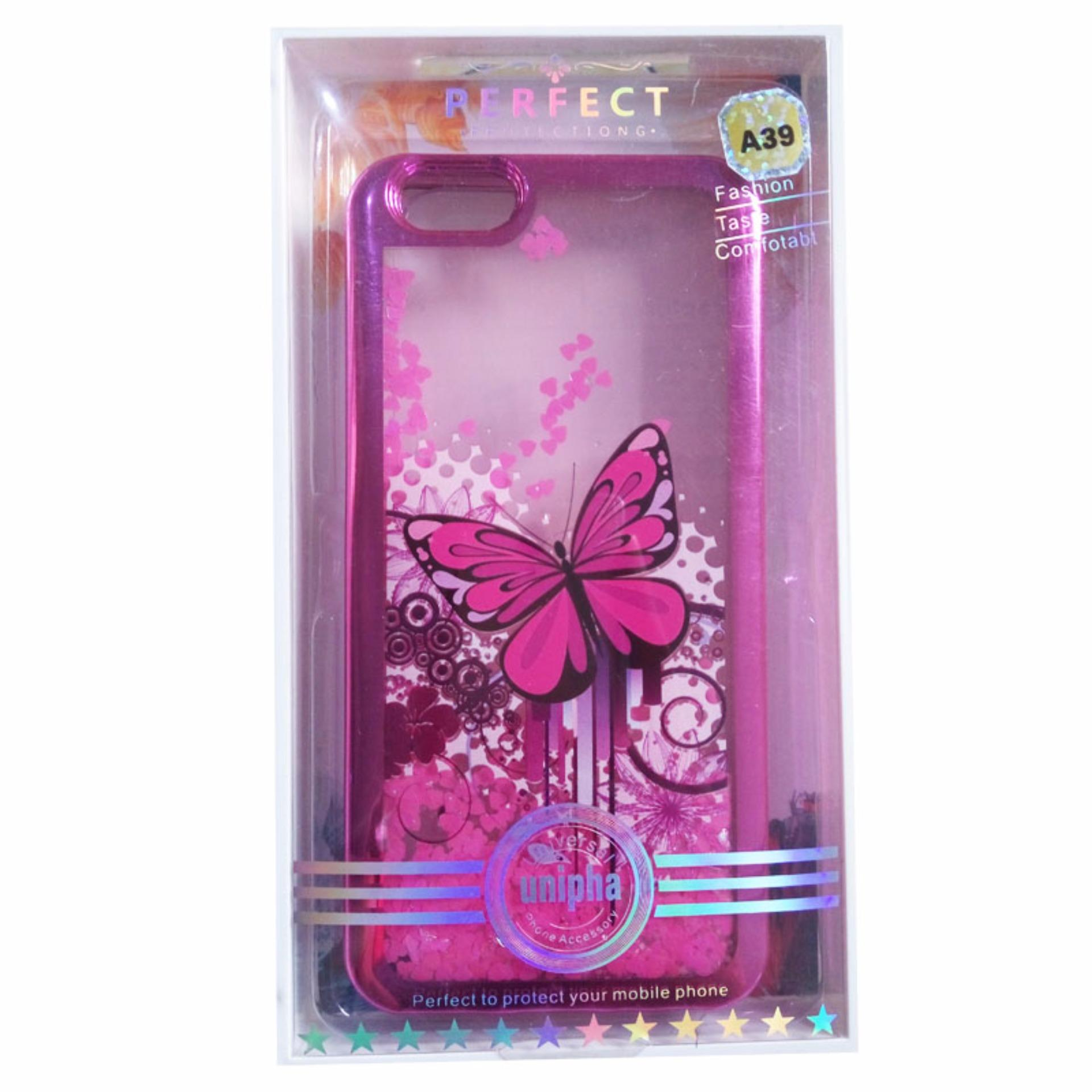 Lucky Chanel Softcase Glitter Perfect Water Untuk Iphone 5g New Source · Casing Oppo A39 Softcase Water Glitter Referensi Daftar Bcs Fashion Printing Phone ...