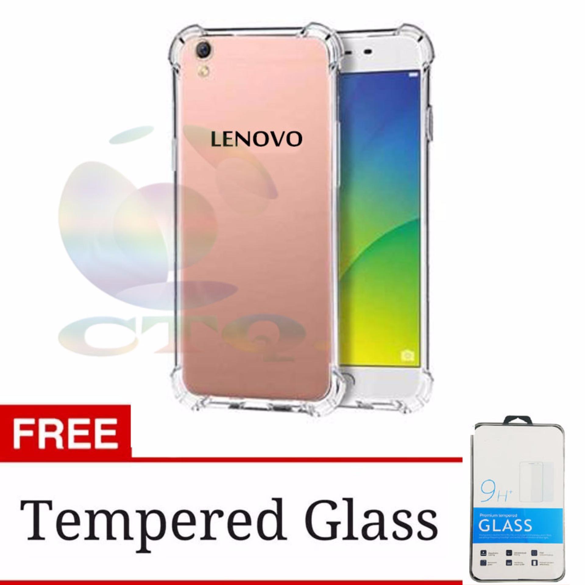 Rainbow Smartfren Andromax A Soft Case Anti Crack Shock Tempered Glass E2 Plus Ultrathin Source Luxury Softcase Jamur Air 0