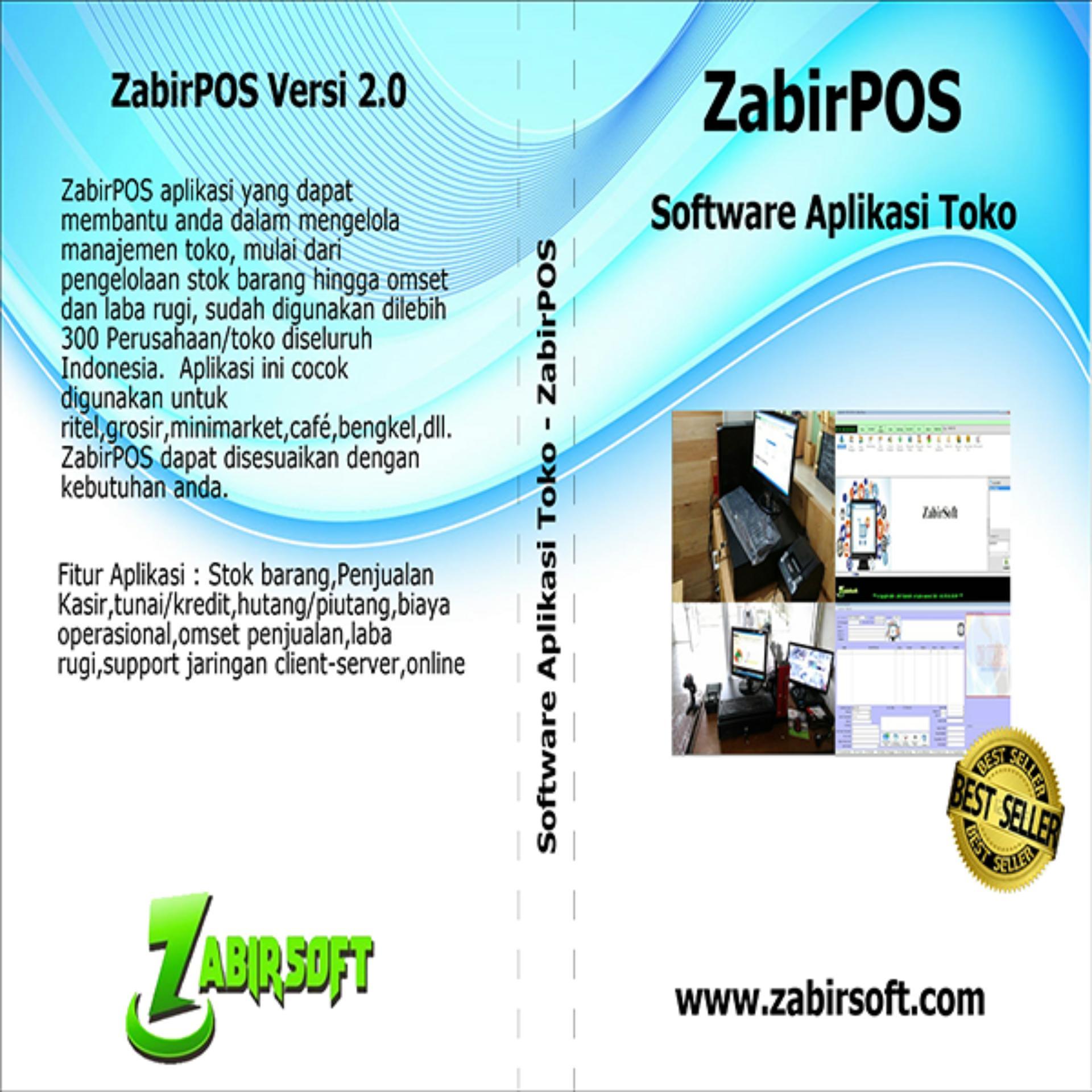 Premium Dvd Software Aplikasi Toko Dan Kasir V6 Daftar Harga Otomax 314 Full Version Unlimited Aktifasi Server Pulsa Terlengkap Ter Termudah Penjualan