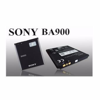 Sony BA900 For Sony Xperia TX / Xperia M / Xperia L / Xperia E1 / Xperia J / Xperia GX Free Sony Handsfree EX300AP - 2