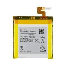 Sony - Battery Sony Ericsson Xperia Baterai Ion LT28