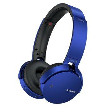 Cek Harga Sony MDR ZX110AP Headphone