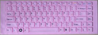 Sony ea28ea48ea47ec membran keyboard laptop