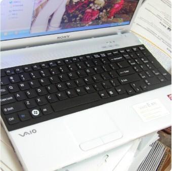 Sony f24e15s15 membran keyboard laptop