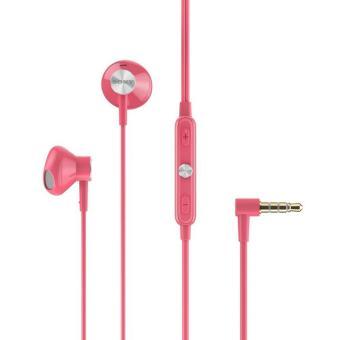Detail Gambar Produk Sony STH30 IP57 Waterproof Stereo Headset Headphones WaterResistant Earphones - intl Terlengkap
