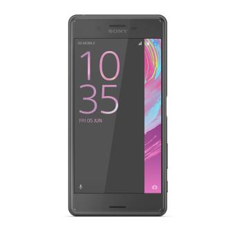 Sony Xperia X Performance RAM 3GB ROM 64GB