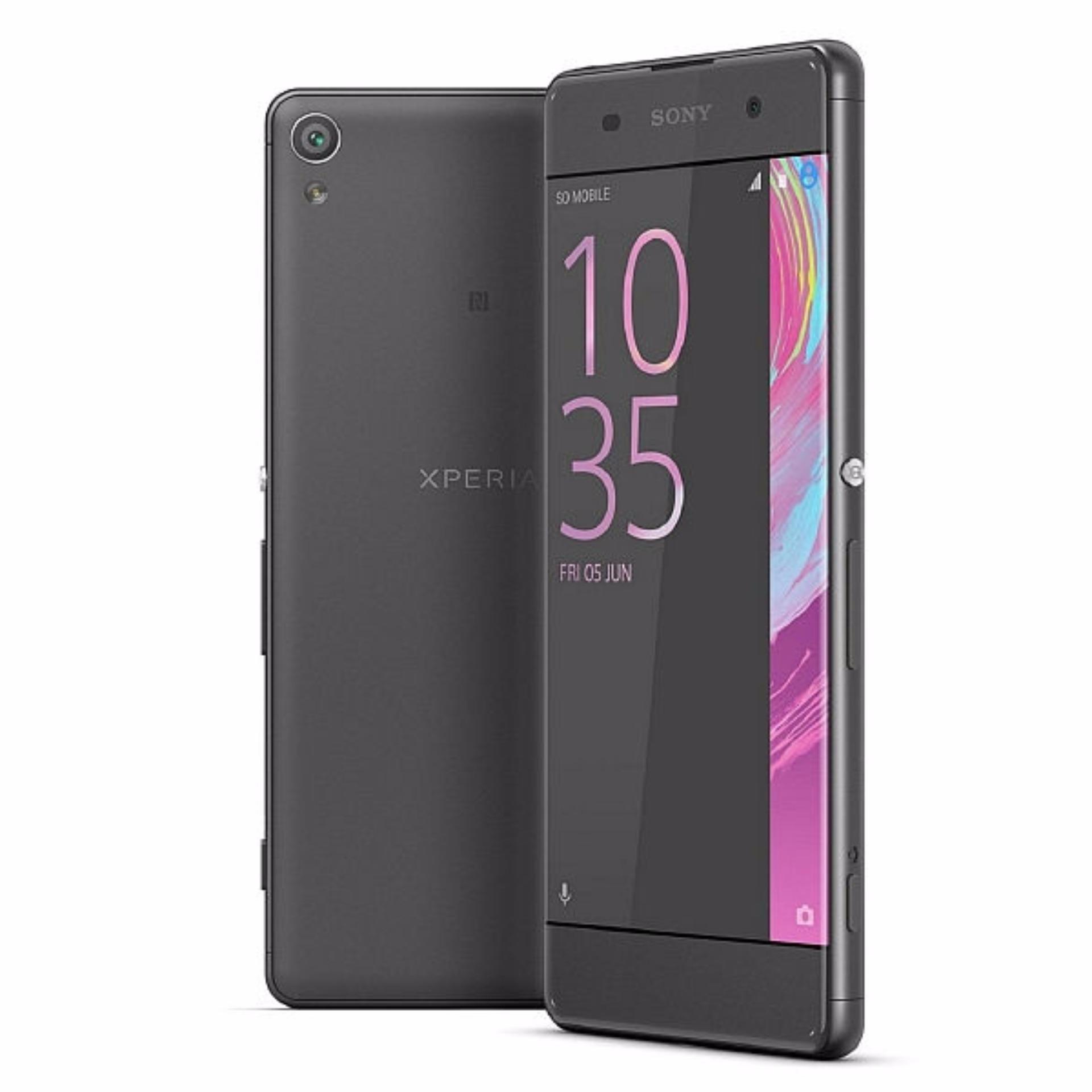 Sony Xperia Xa Dual 16gb Black 1486959657 33372931 E4ca11fb4129ca25b173f98e1233054f