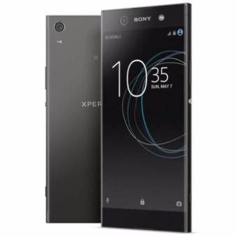 SONY XPERIA XA1 ULTRA 64GB RAM 4GB - NEW - 100% ORIGINAL