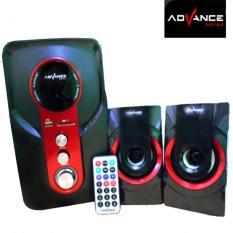 Speaker Advance M260