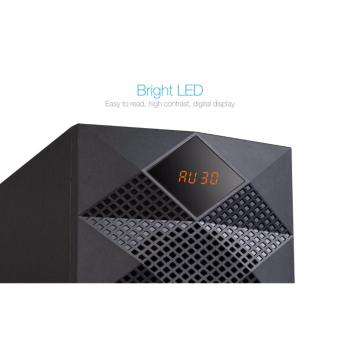 Speaker Aktif F&D (Fenda) A180X - 5