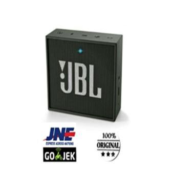 jbl go. speaker bluetooth jbl go 100% original super bass jbl go
