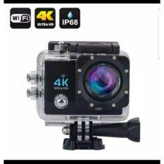 Sport Action Camera 4K 16MP Ultra HD Like Gopro Xiaomi Kogan