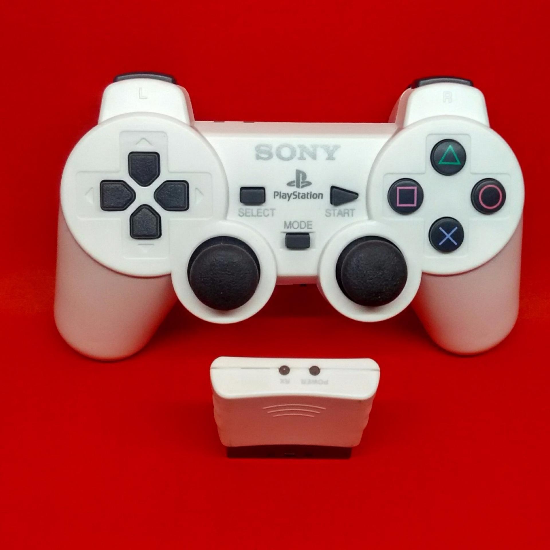 Gemütlich Playstation 2 Controller Kabel Zeitgenössisch - Der ...