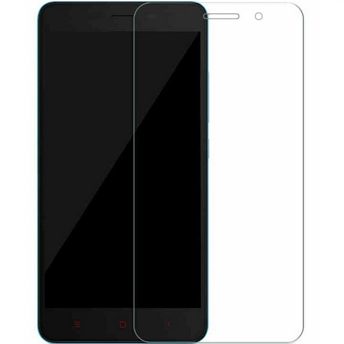 ... Taff 2.5D Tempered Glass Curved Edge Protection Screen 0.26mm forXiaomi Redmi Note 3 ...