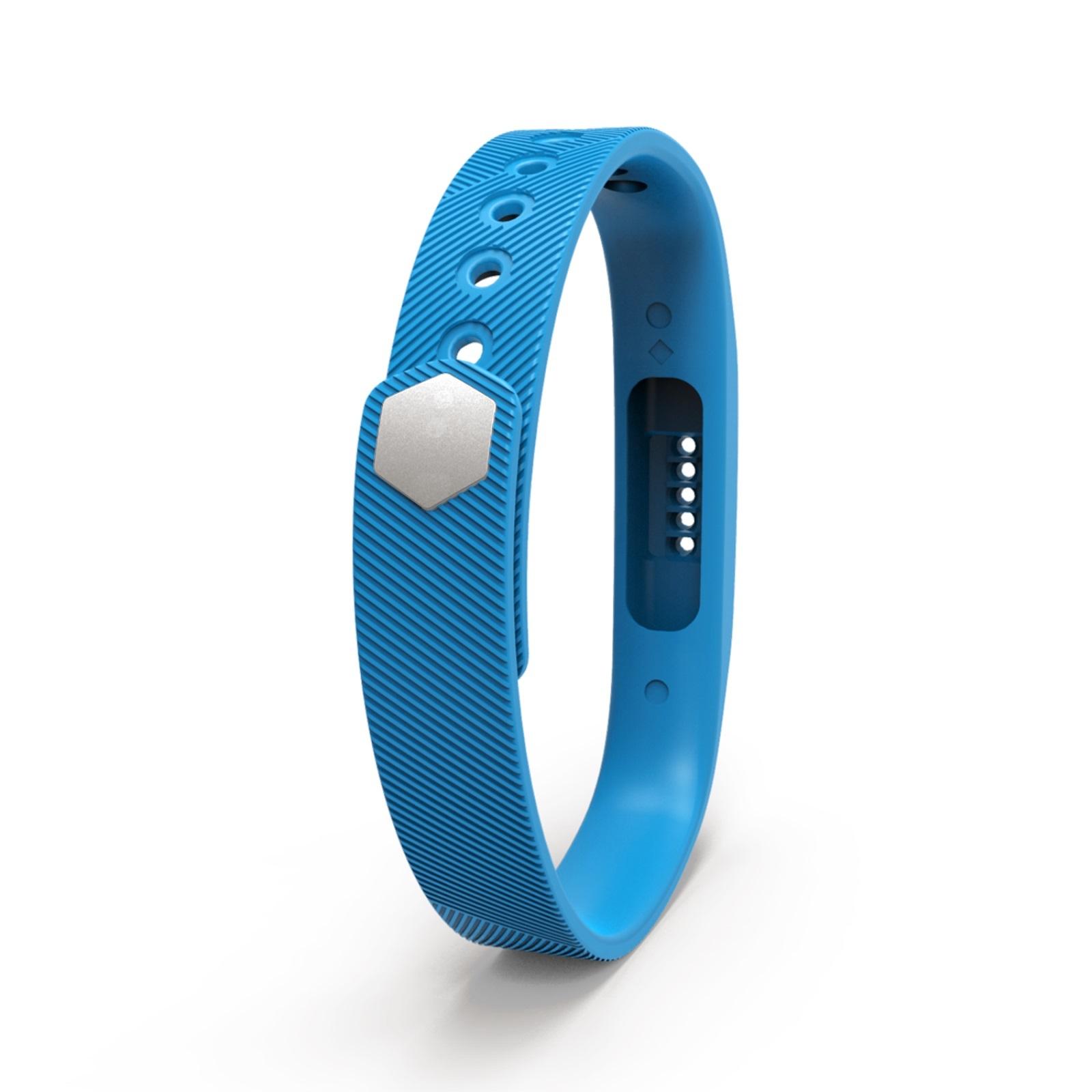 ... Tali pengikat pergelangan tangan Band perhiasan untuk Fitbit Flex 2sehari suntuk cerdas melacak aktivitas olahraga kebugaran ...