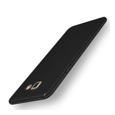 Taoyi Taoyi Classic High Quality 360 ultra-thin matte PC hard Cover Case For Samsung
