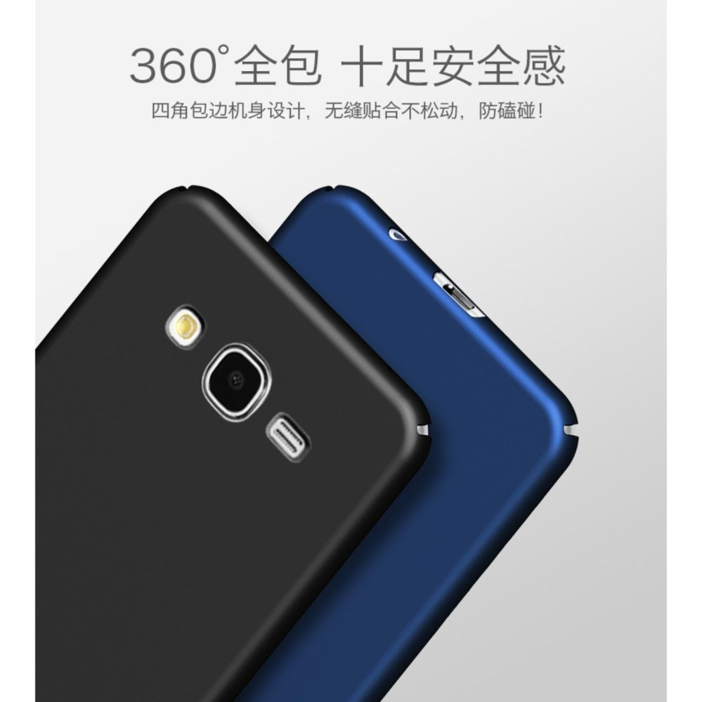 Cartoon rotating Makeup mirror Case For Xiaomi Mi Max - intl . Source · Taoyi Taoyi Classic High Quality 360 ultra-thin matte PC hard Cover Case For Samsung