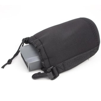 Tas Carry Storage Bag Pouch Case Drone Battery for DJI MAVIC PRO