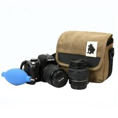 Rp 188.000. Tas kamera Case untuk FinePix Fuji ...