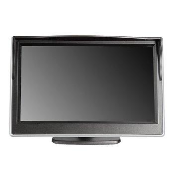 https://id-live-01.slatic.net/p/2/teamtop-5-inci-tft-lcd-warna-tampilan-belakang-mobil-parkir-monitor-kamera-cadangan-dvd-braket-1477424551-70726011-f34d4cd5fd44c06457bf3c14bcb60526-product.jpg