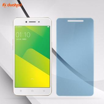 Tempered Glass Blue Ray untuk OPPO A37