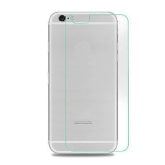 Tempered Glass for iPhone 6/ IPhone6/ iPhone 6G/ iPhone 6S Ukuran4.7