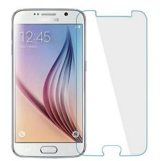 Tempered Glass for Lenovo A880