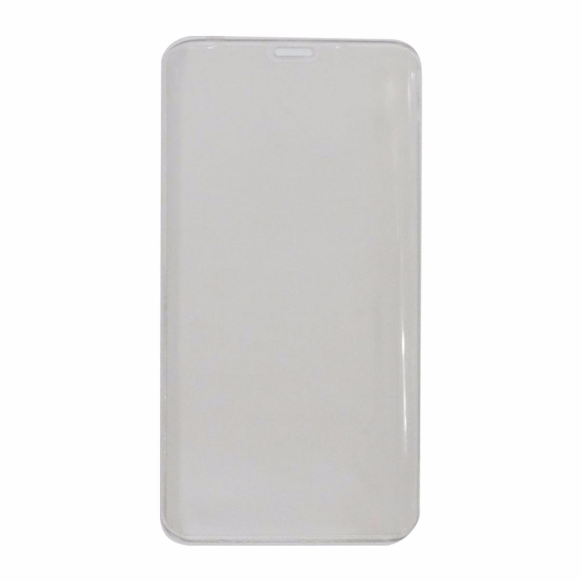 ... Tempered Glass For Samsung Galaxy S8 Plus / Samsung Galaxy S8+Ukuran 6.2 Inch 3D ...
